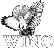 Wino Logo