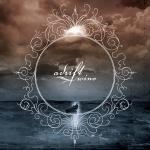 """10 Wino """"Adrift"""" LP"""