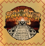 08 Premonition 13 debut 7&quot;