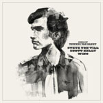 01 Songs of Townes Van Zandt
