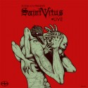 Saint Vitus Live Scion A/V Metal EP