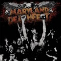 Maryland-Deathfest